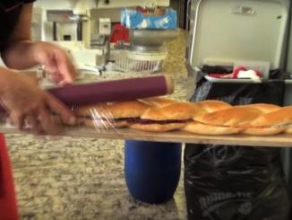 Cucina Arte - Gastro jump-tv