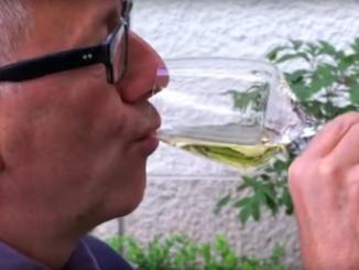 Gastro - Weinhaus Caduff