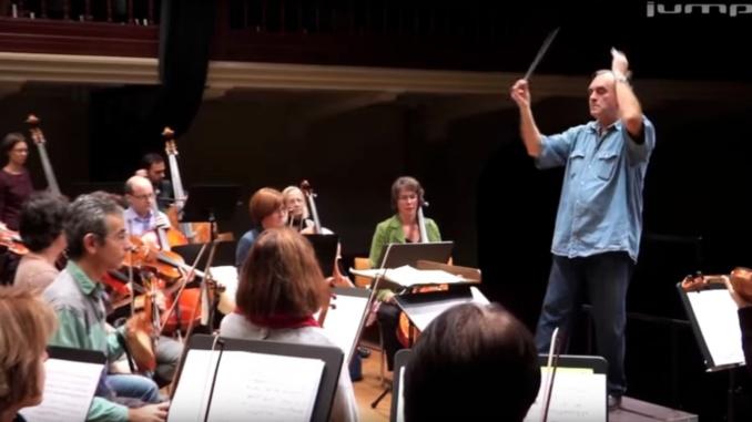ereinsmagazin - Stadtorchester Solothurn