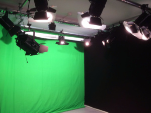 greenscreen-studio_