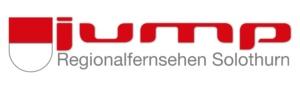 logo_jump-tv