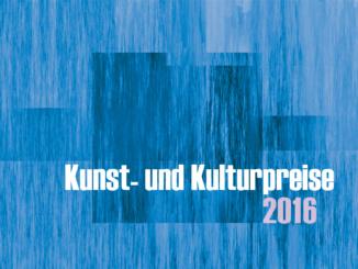 Beamerpraesentation_Einstieg_2016.indd