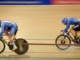 Track Cycling Challenge Tag 2 Trailer